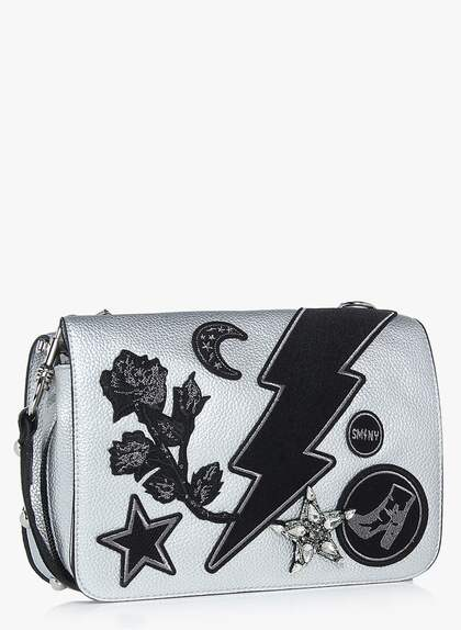 Crossbody Bags Handbags - Buy Crossbody Bags Handbags online in India bb39f777525de