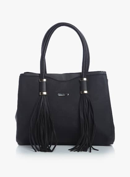 Handbags for Women - Buy Leather Handbags 12230b3299491