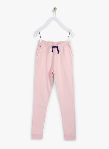 4537d83ce375 Girls Trackpants - Buy Girls Trackpants online in India
