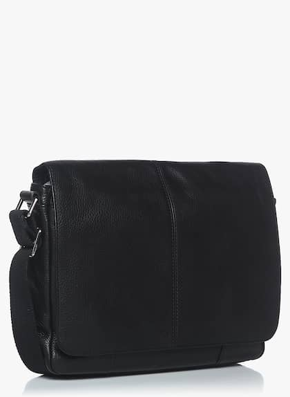bad04b61f60 Bags Online - Buy Bags for men and Women Online in India