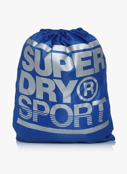 4c6e3a2bb Men Superdry Backpacks - Buy Men Superdry Backpacks online in India