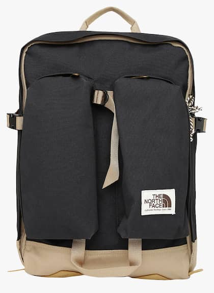 a2be0211e The North Face Backpacks - Buy The North Face Backpacks online in India