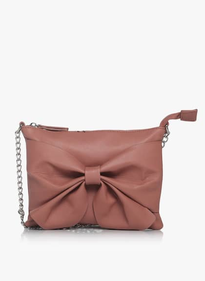 b0ac02aa7f Only Puma Headband Handbags - Buy Only Puma Headband Handbags online ...
