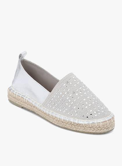 f0d9b1d41 Steve Madden Slip Casual Shoes - Buy Steve Madden Slip Casual Shoes ...