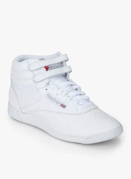 afa5dea49 Reebok Casual Shoes - Buy Reebok Casual Shoes Online in India