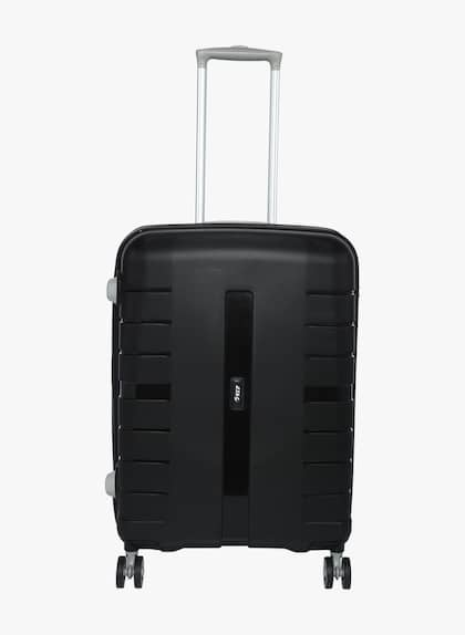 Vip Luggage Trolley Bags Buy Vip Luggage Trolley Bags Online In India