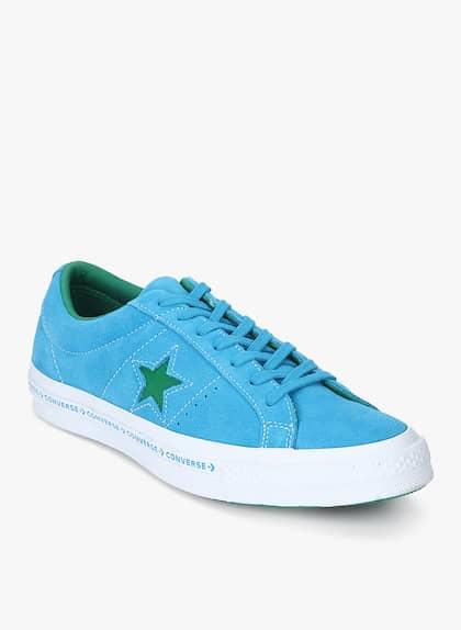 7cf73c02397 Converse Shoes - Buy Converse Canvas Shoes   Sneakers Online
