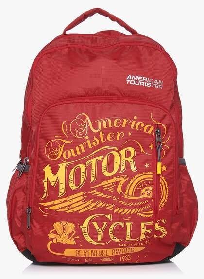 American Tourister Bag - Buy from American Tourister  6cd1be10dc812