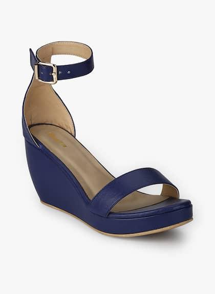 e56511e01692 Bata Heels - Buy Bata Heels online in India