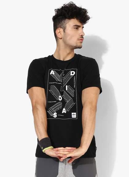 quality design 94c39 8e837 61CXOZmM9 L SY679 Source · Adidas T Shirts Buy Adidas Tshirts Online in India  Myntra