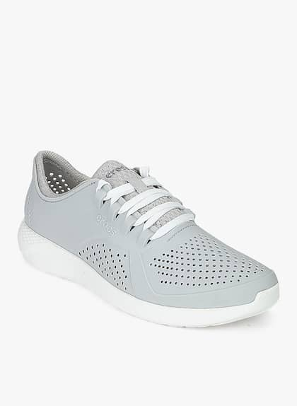 d06277a229f3 Crocs Sneakers Footwear - Buy Crocs Sneakers Footwear online in India