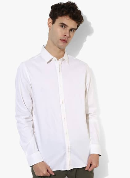 0a5aa84c2f United Colors Of Benetton Shirts - Buy United Colors Of Benetton ...