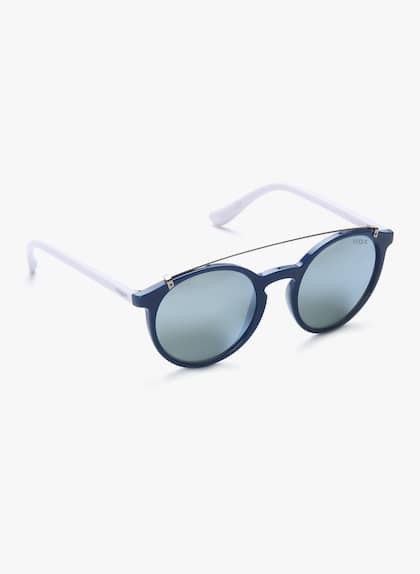 10a13364e7775 Vogue Eyewear - Buy Vogue Eyewear   Sunglasses Online in India