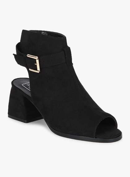 fa93dfad9850 Heels Menu - Buy Heels Menu online in India
