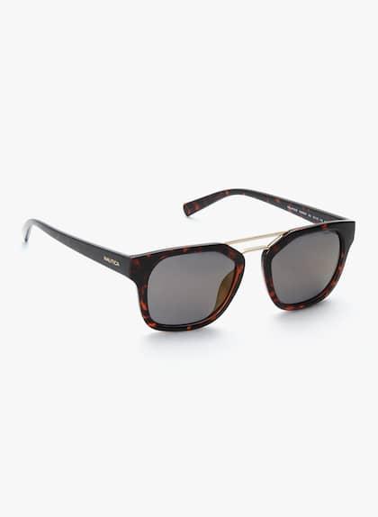 53269942c32 Nautica Rain Jacket Jackets Lipstick Sunglasses - Buy Nautica Rain ...