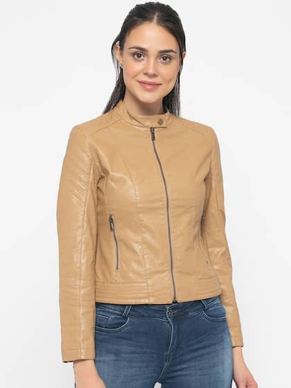2e85747c81d50 Gipsy Jackets - Buy Gipsy Jackets online in India