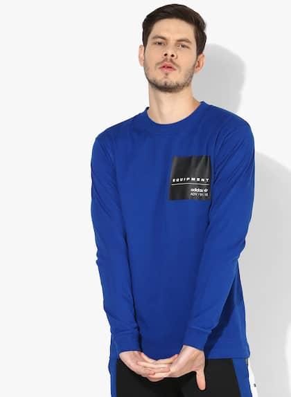 Adidas Originals Tshirts Buy Adidas Originals Tshirts Online In India