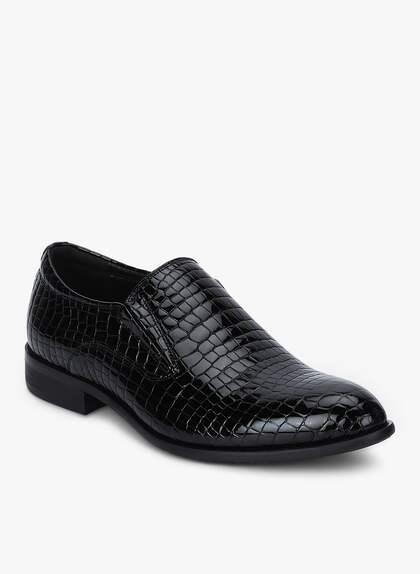 ea0573cfbd2d Cobblerz Shoes - Buy Cobblerz Shoes Online in India