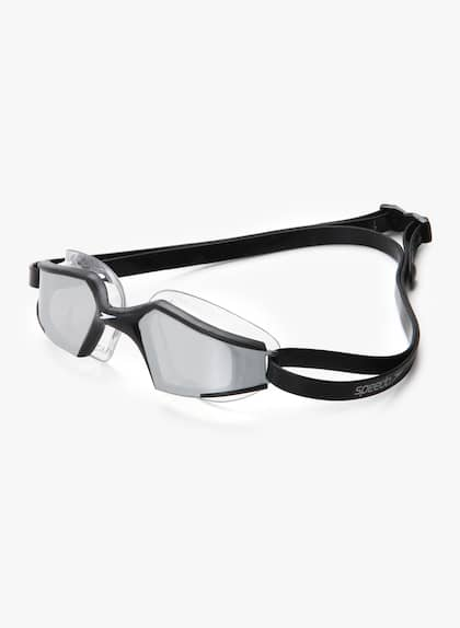 Goggles Women - Buy Goggles Women online in India 6218caf02a