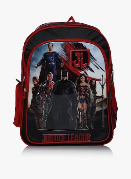 School Bags - Buy School Bags Online   Best Price  4c882a37391d6