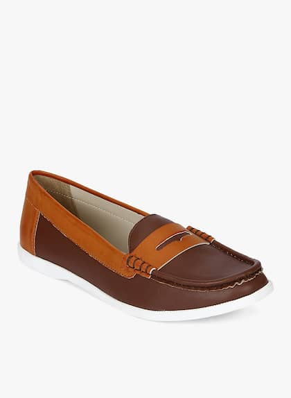 d6730473fd Moccasins - Buy Moccasins Online in India