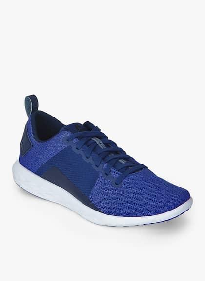 Reebok Shoes - Buy Reebok Shoes For Men   Women Online a2df752a3
