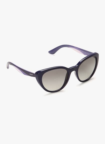 e8cac2cbf7 Vogue Eyewear - Buy Vogue Eyewear   Sunglasses Online in India