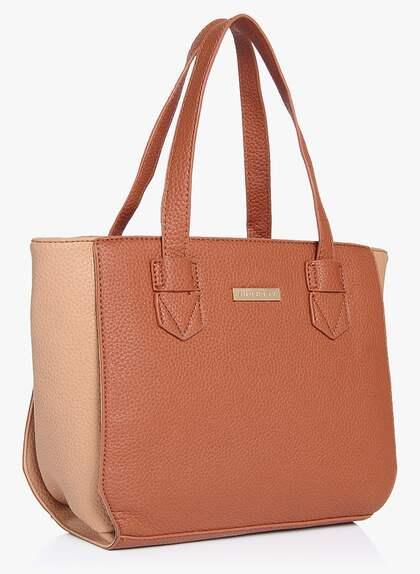 0844e24b5 Addons Handbags - Buy Addons Handbags Online in India
