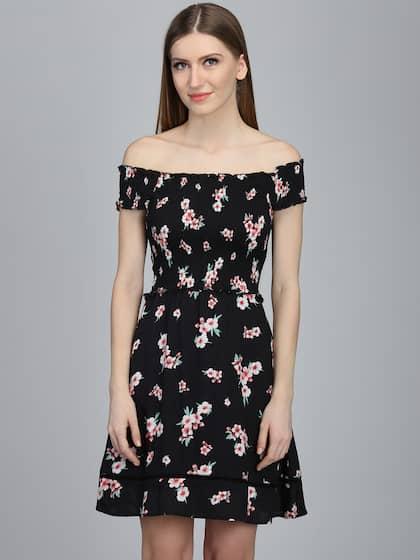 e4da69f2cdf Dresses Sarees Jumpsuit - Buy   Dresses Sarees Jumpsuit online in India