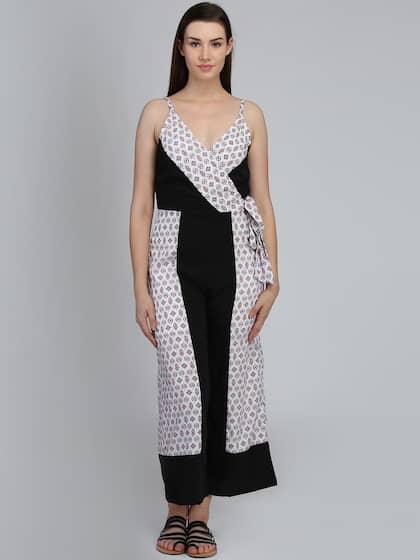 305ab46eafa Tight Dress Jumpsuit Dresses - Buy Tight Dress Jumpsuit Dresses ...