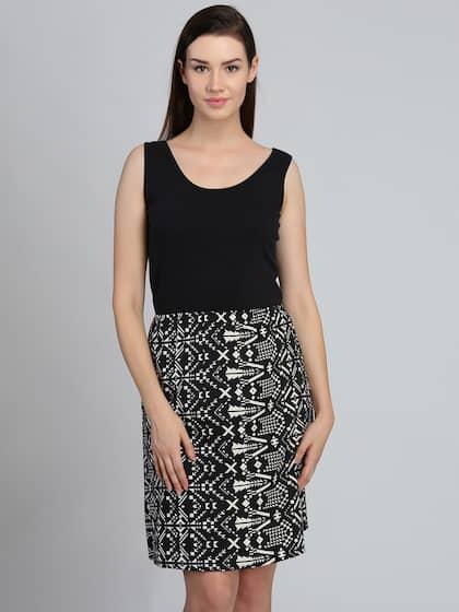 a8a831f99d7 Dresses - Buy Western Dresses for Women   Girls