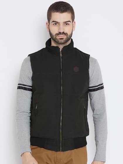 a41ce2b4e5 Duke Jackets - Buy Duke Jacket For Men