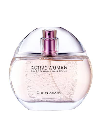 082f0b13b27b Women Perfumes - Buy Perfumes for Women Online in India