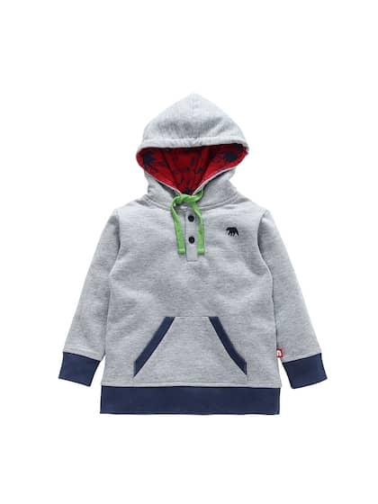 03469f26cffd9 Nino Bambino - Buy Nino Bambino Kidswear Online in India