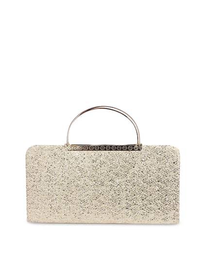 Clutch Bags - Buy Clutch Bags Online in India  a4744660c0b7