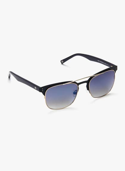 e2304f287e47 Tommy Hilfiger Sunglasses For Men - Buy Tommy Hilfiger Sunglasses ...