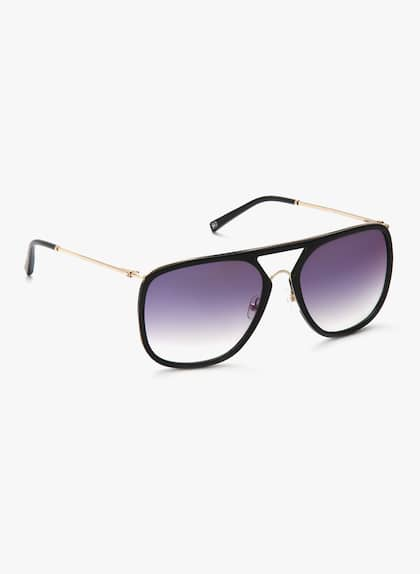 20e6cc0ce8e Tommy Hilfiger Sunglasses For Men - Buy Tommy Hilfiger Sunglasses ...