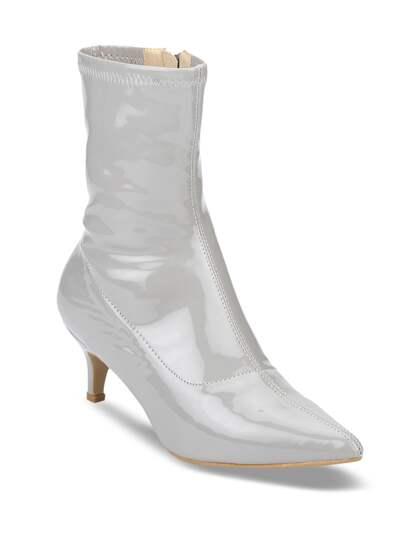 abd9cdffbbd Truffle Collection. Women Heeled Boots