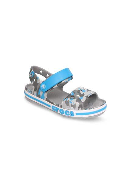 897c5ece26b3 Boys Sandals - Buy Sandals for Boys Online in India