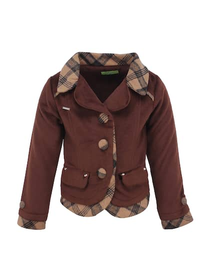 c4239585fdd8 Cutecumber Coats - Buy Cutecumber Coats online in India