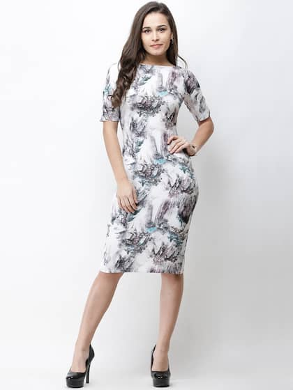 Cation Dresses - Buy Cation Dresses online in India 4ba62befd