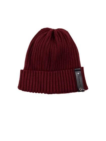 Maroon Caps - Buy Maroon Caps online in India 7d78807baafc