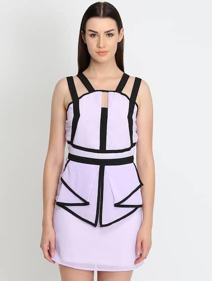 454b41ee262 Party Dresses - Buy Partywear Dress for Women   Girls