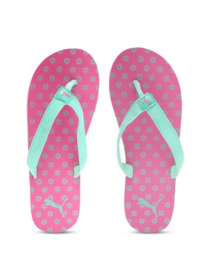 b7d4a28e04275 Girls Flip Flops- Buy Flip Flops for Girls online in India