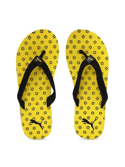 9df1ebd52 Boys Flip Flops- Buy Flip Flops for Boys online in India