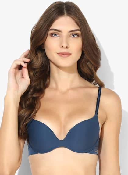 a05ed96f9905 Bobs Women Women Lingerie - Buy Bobs Women Women Lingerie online in ...