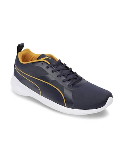 46da3b49dad Puma Shoes - Buy Puma Shoes for Men   Women Online in India