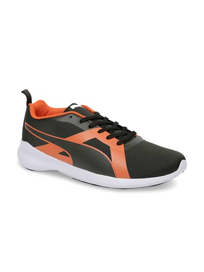 Puma Winter Lipstick Sports Shoes - Buy Puma Winter Lipstick Sports ... ada3064f3