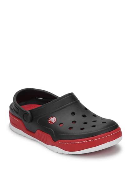 ce8df10e7ab93 Sandals Women Crocs Flip Flops - Buy Sandals Women Crocs Flip Flops ...