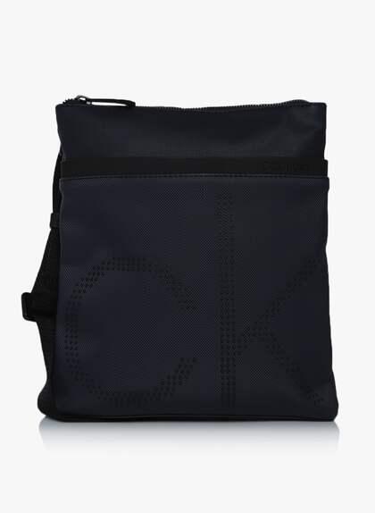 85c5d39a451c Men Sling Bags Handbags - Buy Men Sling Bags Handbags online in India